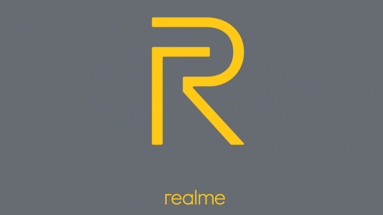 Realme to soon launch its TV in India