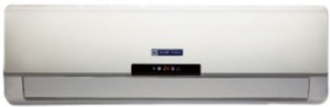 Blue-star 2HW18OC1 1.5 Ton 2 Star Split Air Conditioner Specs, Price