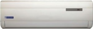 Blue-star 5HW18SA1 1.5 Ton 5 Star Split Air Conditioner Specs, Price