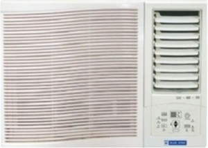 Blue-star 2WAE181YC 1.5 Ton 2 Star Window Air Conditioner Specs, Price
