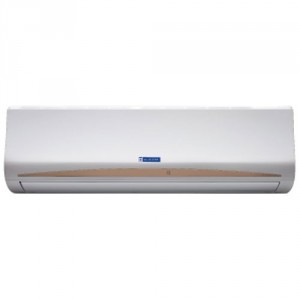 2HW12NB 1.0 Ton 2 Star Split Air Conditioner Specs, Price