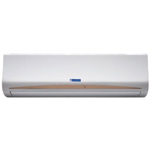 2hw18nb 1 5 ton 2 star split air conditioner price for 0 75 ton window ac