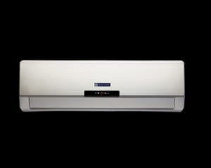 2HW18OC 1.5 Ton 2 Star Split Air Conditioner Specs, Price