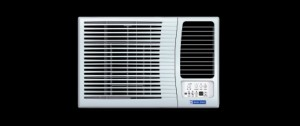 2W24LA 2.0 Ton 2 Star Window Air Conditioner Specs, Price