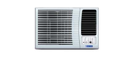 2wae081yc ton 2 star window air conditioner price for 1 ton window ac power consumption