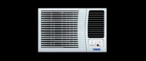2WAE121YC 1.0 Ton 2 Star Window Air Conditioner Specs, Price