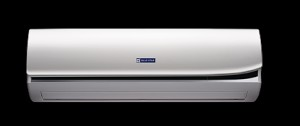 3HW12JBG 1.0 Ton 3 Star Split Air Conditioner Specs, Price