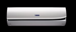 3HW12JBR 1.0 Ton 3 Star Split Air Conditioner Specs, Price