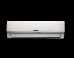 3HW12VC 1.0 Ton 3 Star Split Air Conditioner Specs, Price