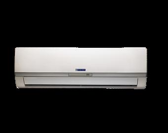 3hw12vd 1 0 Ton 3 Star Split Air Conditioner Price