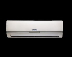 3HW12VD 1.0 Ton 3 Star Split Air Conditioner Specs, Price
