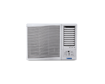 3w12ga 1 0 ton 3 star window air conditioner price for 1 ton window ac power consumption