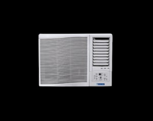 3W12GA 1.0 Ton 3 Star Window Air Conditioner Specs, Price