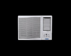3W18GA 1.5 Ton 3 Star Window Air Conditioner Specs, Price
