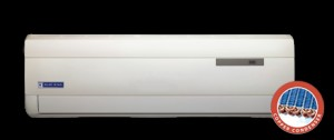 5HW12SA 1.0 Ton 5 Star Split Air Conditioner Specs, Price
