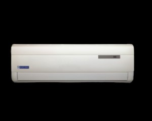 Blue-star 5HW12SAF 1.0 Ton 5 Star Split Air Conditioner Specs, Price