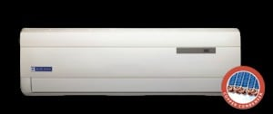 5HW12SC 1.0 Ton 5 Star Split Air Conditioner Specs, Price