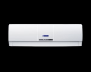 5HW12ZDR 1.0 Ton 5 Star Split Air Conditioner Specs, Price