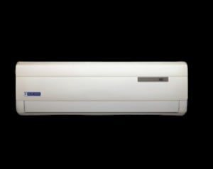 Blue-star 5HW18SAF 1.5 Ton 5 Star Split Air Conditioner Specs, Price