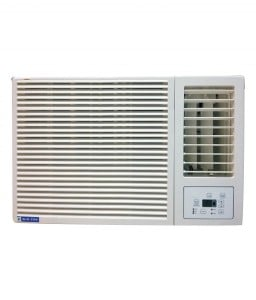 5W18GA 1.5 Ton 5 Star Window Air Conditioner Specs, Price