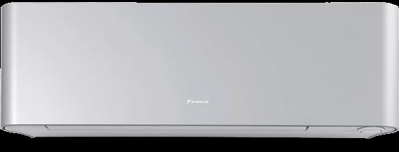 Daikin ftxg35jv1ba 1 ton inverter star split price - Swing condizionatore ...