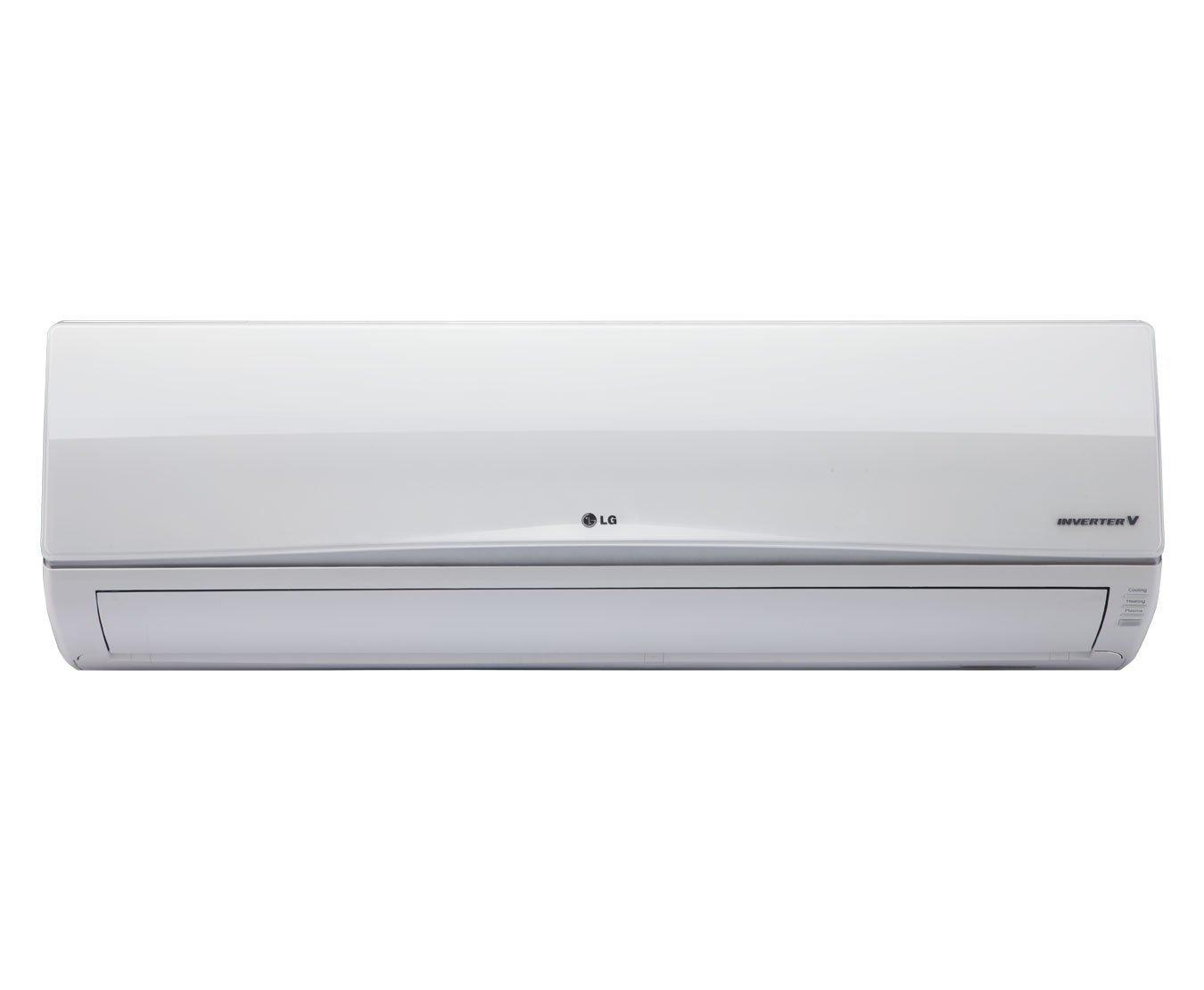 Godrej Inverter Air Conditioner Photos