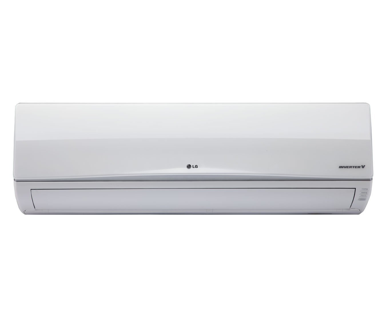 lg window ac dealers in dumka jharkhand address contact number 5f626c