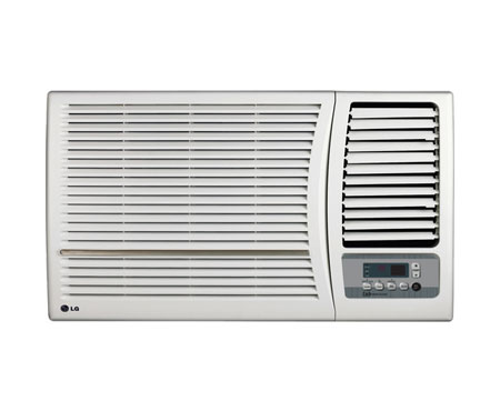 Lg lwa3bp5a 1 0 ton 5 star window price specifications india for 1 0 ton window ac price