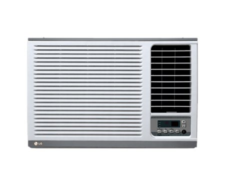 Lg lwa3gp2a 1 0 ton 2 star window price specifications india for Window 0 5 ton ac