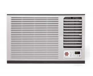 Lg lwa3gt5a 1 0 ton 5 star window price specifications india for 1 5 ton window ac dimensions