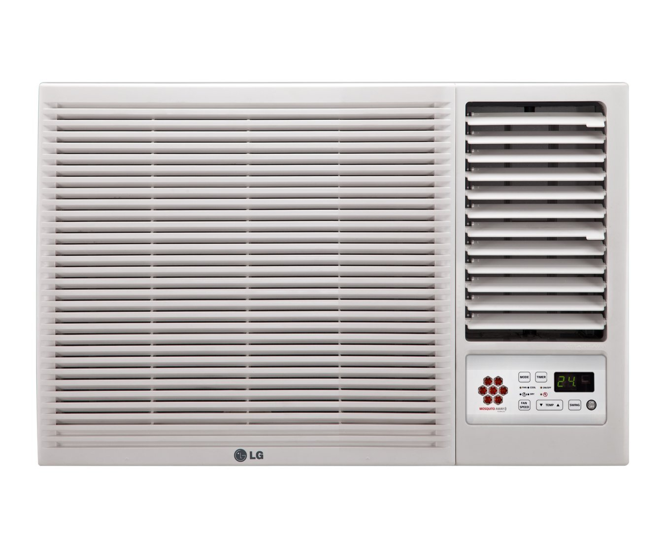 Lg Window Ac Dealers in Dumka Jharkhand Address Contact number #5A4D4C