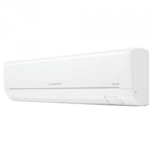 Daikin ftxs71 manual for Comparativa aire acondicionado daikin mitsubishi