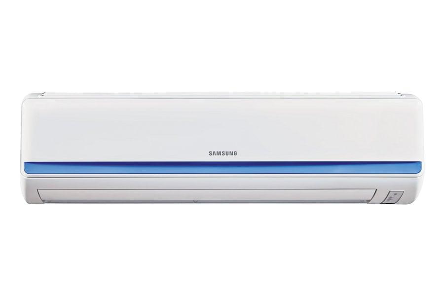 Samsung ar12jc2usuqnna 1 ton star split price for 2 ton window ac power consumption
