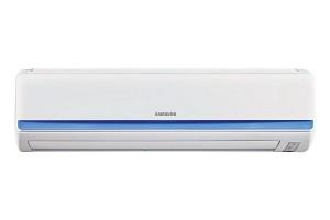 Samsung AR12JC2USUQNNA 1 Ton - Star Split Specs, Price