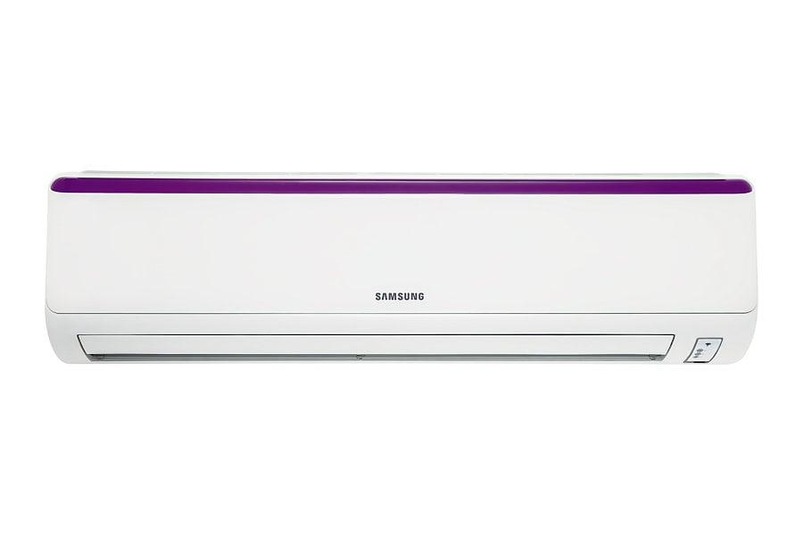 Samsung ar12jc3jamvnna 1 ton 3 star split price for 1 ton window ac power consumption per hour