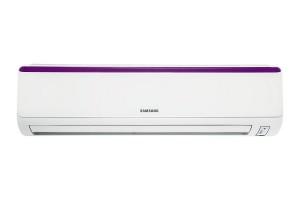 Samsung AR18JC3JBMVNNA 1.5 Ton - Star Split Specs, Price