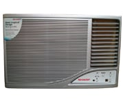 Sharp af a18st s 1 5 ton 2 star window price for 2 ton window ac power consumption
