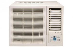 Voltas t 102 pye ton 2 star window price for 2 ton window ac power consumption