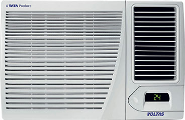 Voltas 1 5 t 183 cya 1 5 ton 3 star window price for 1 ton window ac power consumption