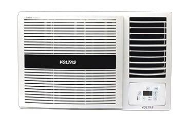 Voltas 1 5 t 183 ly 1 5 ton 3 star window price for 2 ton window ac power consumption