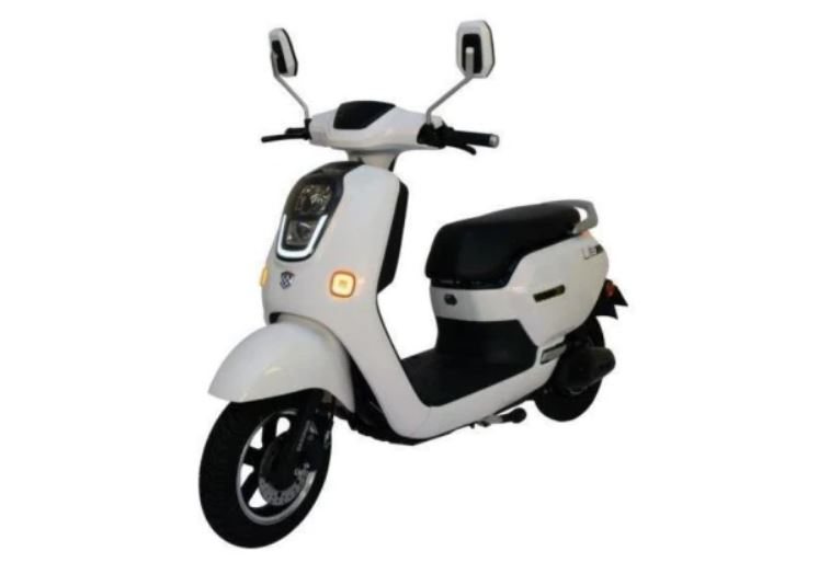 Okinawa lite e-scooter launched in India; get aware of price, specifications, features and other important things