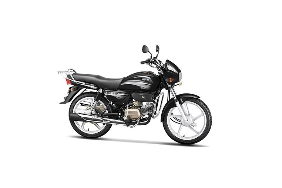 Top 5 bikes in India under Rs.70,000/-