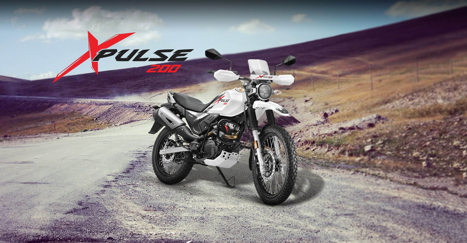 Hero XPulse 200 Till now – specs, features, ride-experience, performance, Price, Review, Comparison and more.