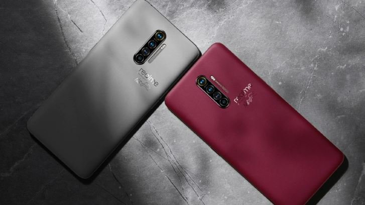 Realme X2 Pro - Specifications that rivals Redmi K20 Pro and OnePlus 7T