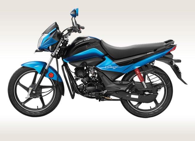 Ray Price Honda >> Hero Splendor iSmart 110 Price, Specifications India