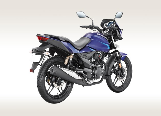 Hero Bike Price List January 2018 India