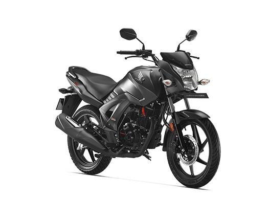 Honda CB Unicorn 160 Price, Specifications India