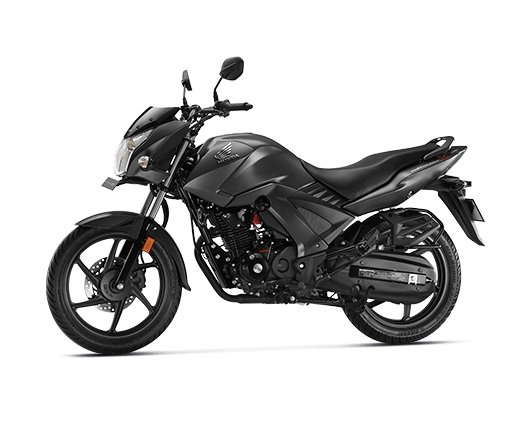 honda cb unicorn  price specifications india