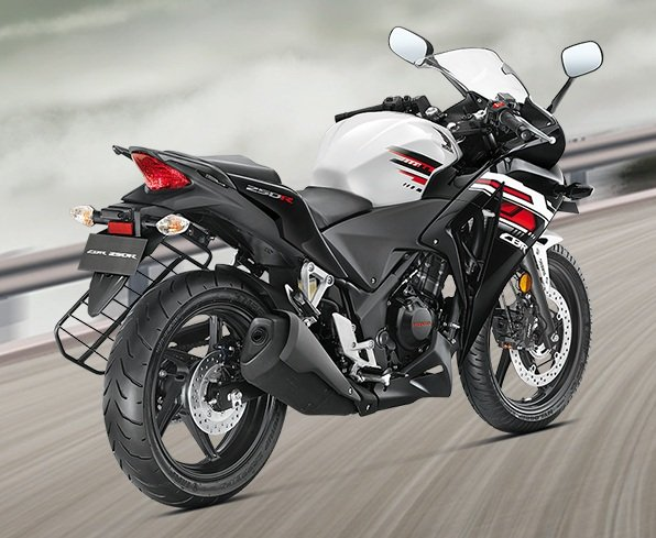 honda cbr 250 r price specifications india. Black Bedroom Furniture Sets. Home Design Ideas