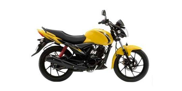 Suzuki Bike Dealers In Nagercoil Tamil Nadu Address Contact Number